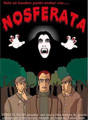 Nosferata (Perlita films)